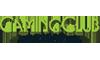 logo gaming club
