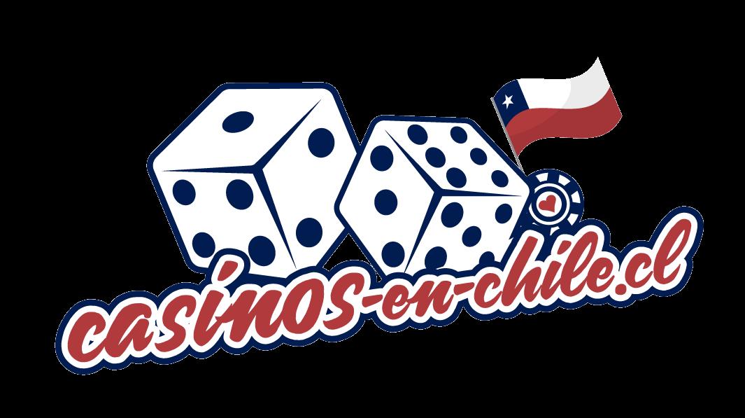 casinos-en-chile.cl